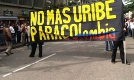 REGIÓN – Colombia   Estados Unidos y la ultraderecha colombiana en contra de la Paz.