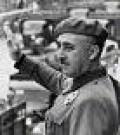 MUNDO – España   Servini de Cubría investiga los crímenes del franquismo y encima le robaron en ese país.