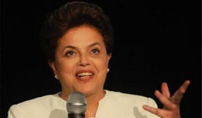 Dilma Rousseff resiste un ataque de la derecha política, judicial y corporativa.