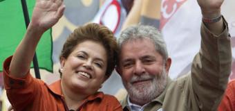 REGIÓN – Golpismo norteamericano | Lula, Cristina Fernández y Evo Morales denuncian ataques contra ellos y los proyectos que representan