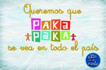 tv_paka_paka_paratodos