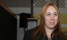 BUENOS AIRES – Salud | María Vidal suspendió el programa que atendía a chicos con problemas de crecimiento.
