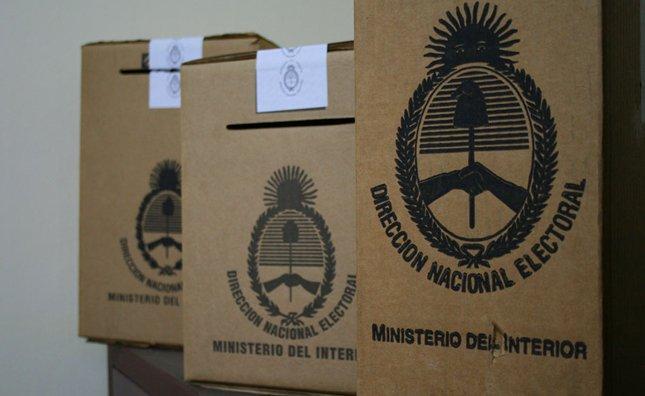 votacion_2011_CIJ