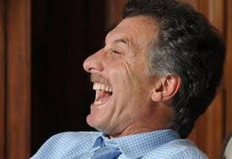 Macri logró perjudicar a los trabajadores frenando la Ley de Impuesto a las Ganancias.