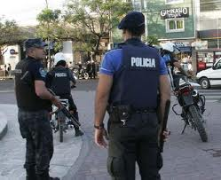 Policia_Mendoza_Agropol
