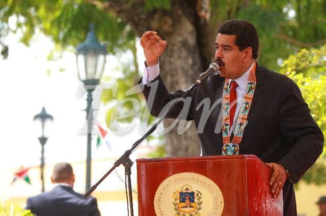 Maduro_TELAM_06