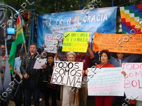 Bolivia_TodosSomos_PL_02