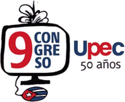 Cuba_UPEC_50_RadioReloj