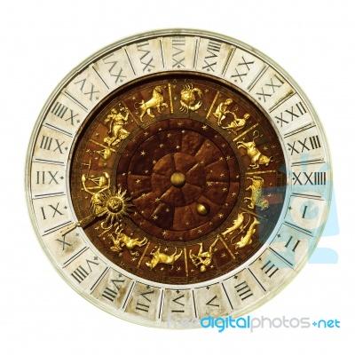 Horoscopo_freedigitalphoto