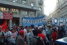 quebracho_wikipedia