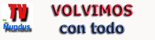 banner_TVMundus_VOLVIMOS