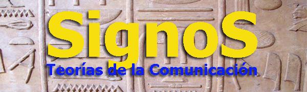 banner_signos