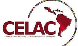 REGIÓN – CELAC | Celac pondrá el ojo sobre desigualdad en IV Cumbre de Ecuador: vicecanciller cubano