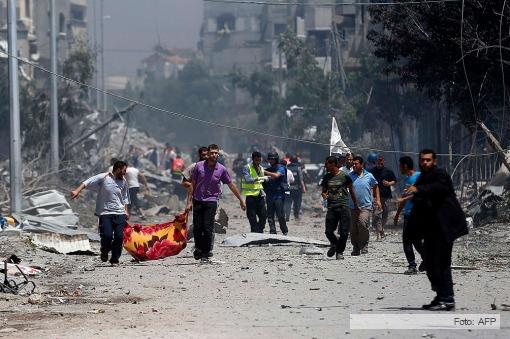 Palestina_TELAM_001