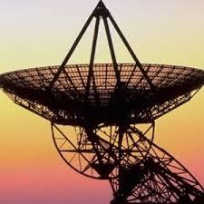 Telecomunicaciones_Antenas_2