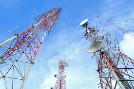 Telecomunicaciones_Antenas