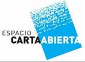 Carta_Abierta_Logo
