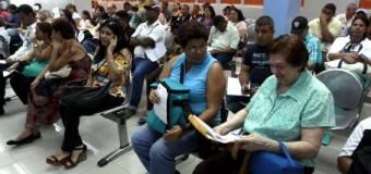 REGIÓN – Venezuela | ONGs en Venezuela y financistas que operan detrás de ellas