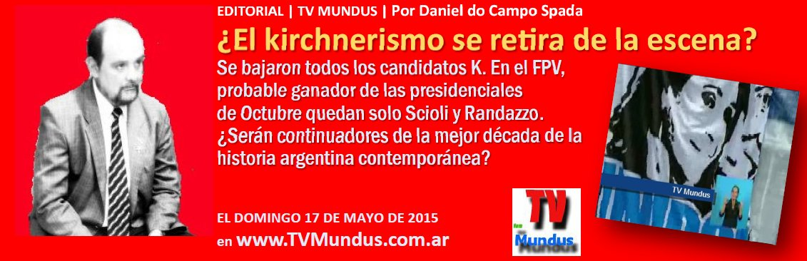 banner_editorial_2015_Mayo