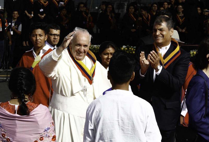 Francisco_2015_Ecuador_ANDES_02