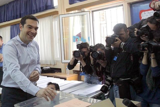 tsipras_votando