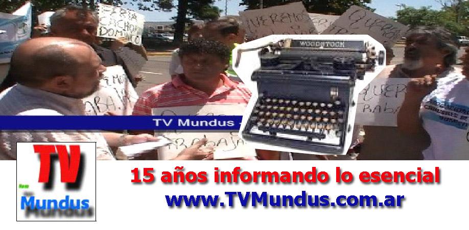 Banner_15anos_Cuadrado
