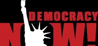 DEMOCRACY NOW – Estados Unidos | Jóvenes inmigrantes detenidos: sin derecho a la educación