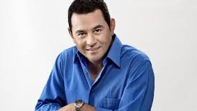 REGIÓN – Guatemala | Morales ganó la segunda vuelta presidencial