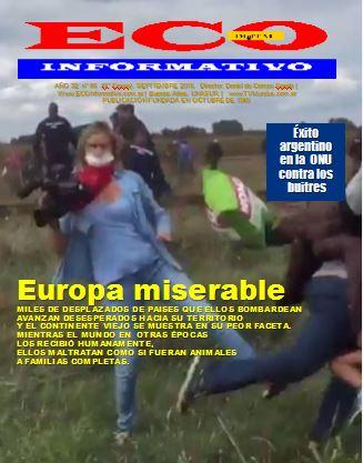 EDICIÓN DISPONIBLE GRATIS EN PDF.