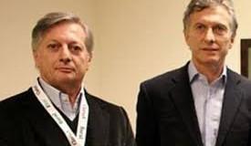 ENERGÍA – Régimen | El Ministro Aranguren dijo que el que no pueda gastar que no cargue nafta.