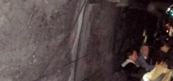 TRANSPORTE – CABA | Peligrosa e irresponsable evacuación del Subte E.