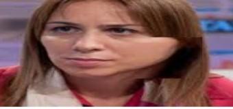 BUENOS AIRES – Régimen | María Vidal provoca un increible endeudamiento provincial.