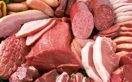 POLÍTICA – Régimen | Fuertes aumentos en la carne, el pan y la leche gracias a las medidas del macrismo.