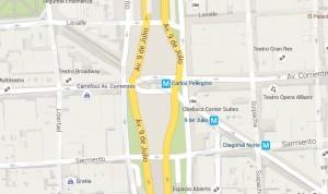 mapa_CABA_Obelisco