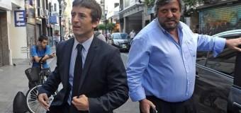 CULTURA – Régimen | Un ultramacrista ilegalmente quiere mandar en el AFSCA.
