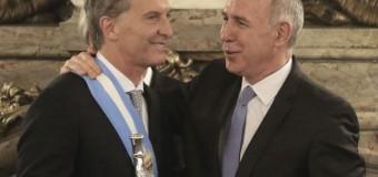 PODER JUDICIAL – Régimen | Macri ordenó sacar al Juez Freiler con oscura maniobra de la mafia judicial.
