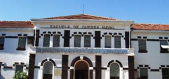 DERECHOS HUMANOS – Régimen | El Gobierno de Macri intervino el Archivo Nacional de la Memoria.