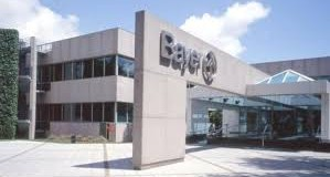TRABAJADORES – Régimen   Bayer despidió a 28 trabajadores.