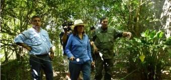 NARCOPRÓFUGOS PRO – Régimen | Bullrich se reunió con Lanatta apenas lo detuvieron.