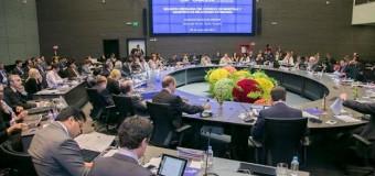 REGIÓN – CELAC | Reducir la pobreza extrema, prioridad de la Celac, coinciden dignatarios en la IV Cumbre