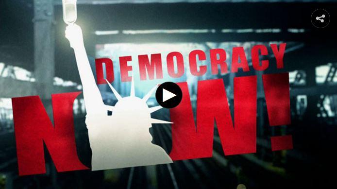 Democracy_Now_160114