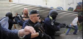 EDITORIAL – Régimen | Argentina no tendrá paz en varias décadas o quizás nunca.