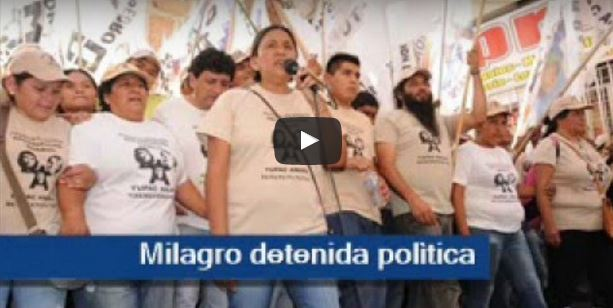 Sala_Milagro_TVMundus