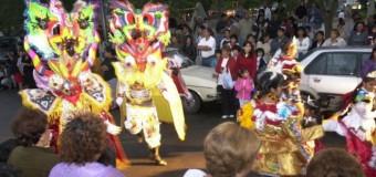 CULTURA – Régimen | Por el ajuste del macrismo suspendieron Festivales en Córdoba.