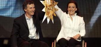 PANAMÁ PAPERS – Régimen | ESCÁNDALO. Desaparecen pruebas que implican al Presidente Macri.