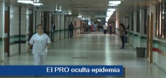 TV MUNDUS – Noticias 198 | Inicio de Sesiones Ordinarias en Argentina