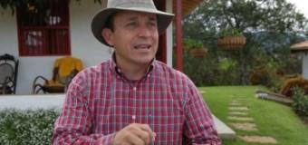 REGIÓN – Colombia | Procuraduría colombiana supervisará proceso contra Santiago Uribe