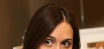 BUENOS AIRES – Régimen | Ridícula oferta de Vidal a los estatales.