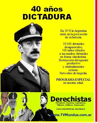 banner_derechistas_40anos