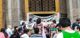 TRABAJADORES – Régimen | Despiden a más de 500 trabajadores en el Ministerio del área.